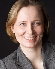 Porträt von Marianne Merschhemke