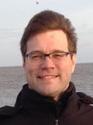 Porträt von Nils Remmers
